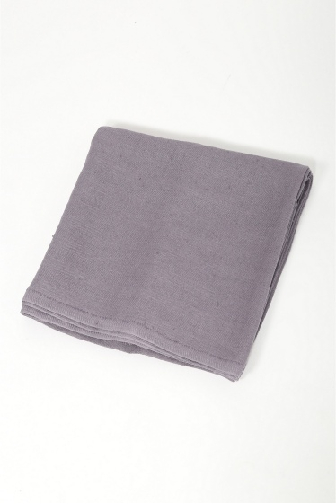 ������ LA TRESORERIE table cloth 135*140 �ѡ��ץ�