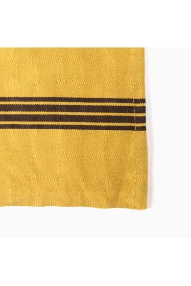 ������ LA TRESORERIE Tea towel stripes �ܺٲ���1