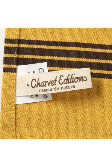 ������ LA TRESORERIE Tea towel stripes �ܺٲ���2