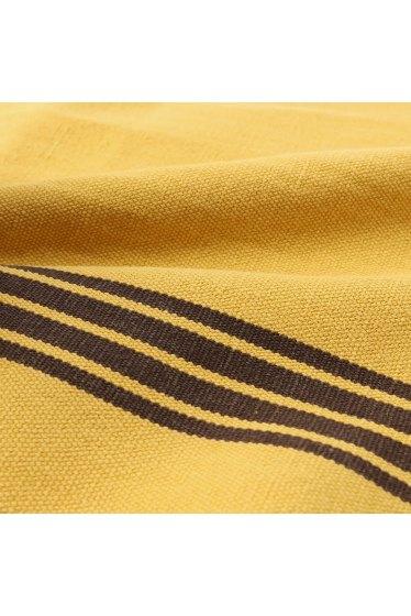 ������ LA TRESORERIE Tea towel stripes �ܺٲ���3