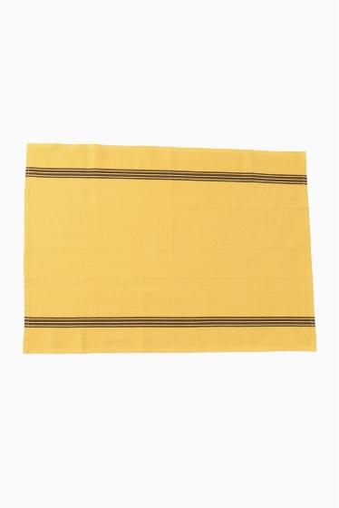 ������ LA TRESORERIE Tea towel stripes �����?
