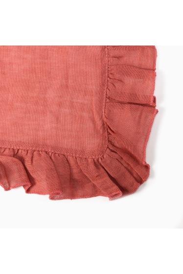 ������ BORGO DELLE TOVAGLIE GITANE napkin �ܺٲ���1