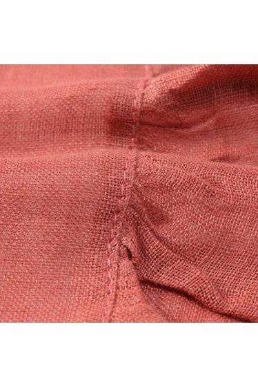 ������ BORGO DELLE TOVAGLIE GITANE napkin �ܺٲ���10