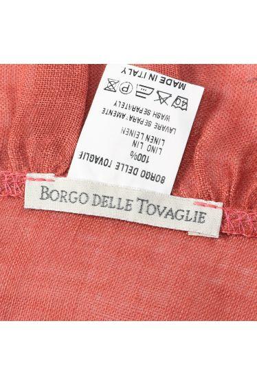 ������ BORGO DELLE TOVAGLIE GITANE napkin �ܺٲ���2