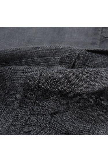 ������ BORGO DELLE TOVAGLIE GITANE napkin �ܺٲ���3