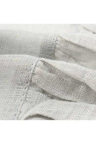 ������ BORGO DELLE TOVAGLIE GITANE napkin �ܺٲ���4