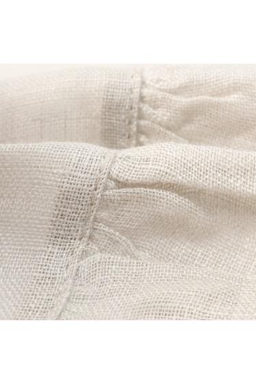 ������ BORGO DELLE TOVAGLIE GITANE napkin �ܺٲ���5