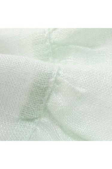 ������ BORGO DELLE TOVAGLIE GITANE napkin �ܺٲ���6