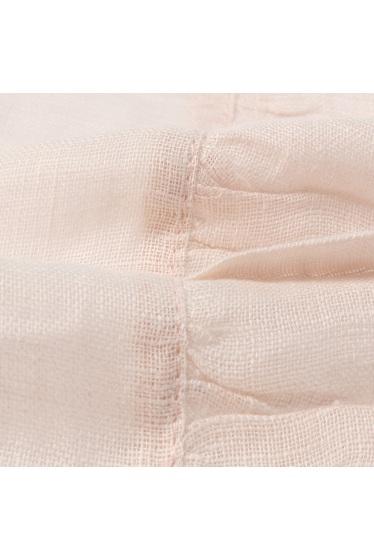 ������ BORGO DELLE TOVAGLIE GITANE napkin �ܺٲ���9
