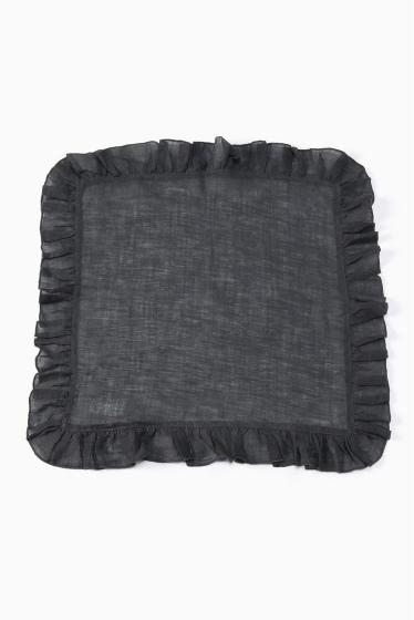 ������ BORGO DELLE TOVAGLIE GITANE napkin ���졼