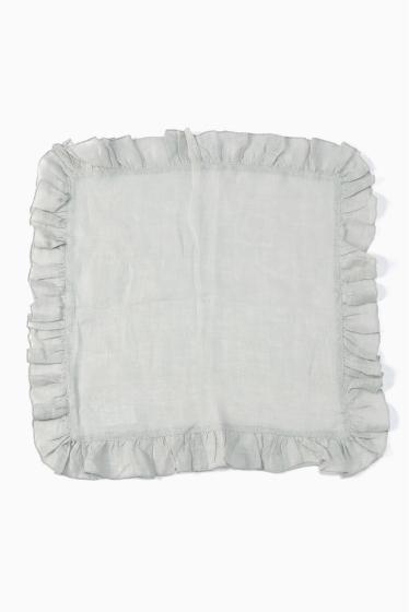 ������ BORGO DELLE TOVAGLIE GITANE napkin ���졼B