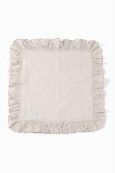 ������ BORGO DELLE TOVAGLIE GITANE napkin �١�����