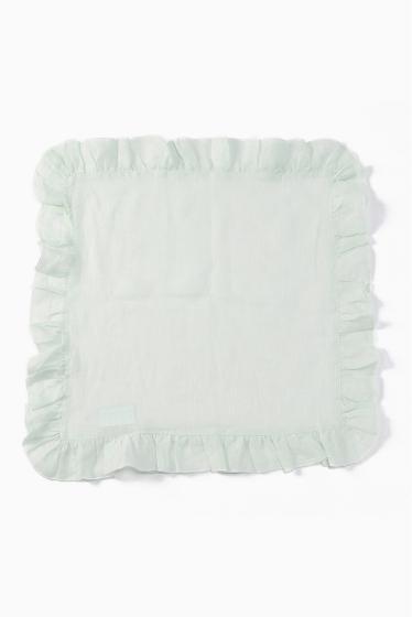 ������ BORGO DELLE TOVAGLIE GITANE napkin ����� C