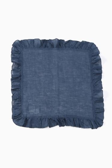 ������ BORGO DELLE TOVAGLIE GITANE napkin �ͥ��ӡ�