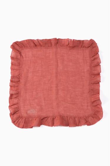 ������ BORGO DELLE TOVAGLIE GITANE napkin �ԥ� B