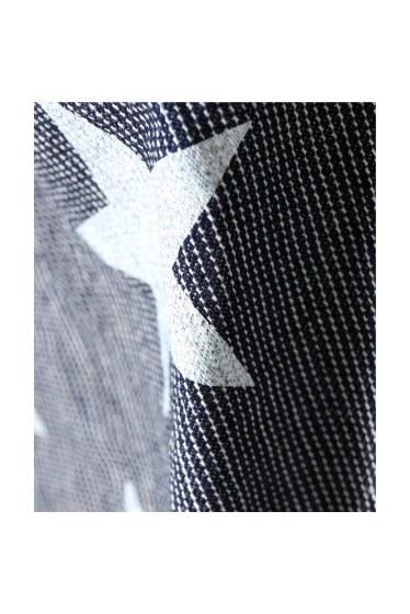 ���㡼�ʥ륹��������� �ե��˥��㡼 STAR APRON �ܺٲ���2