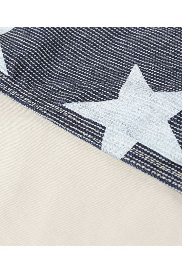 ���㡼�ʥ륹��������� �ե��˥��㡼 STAR RUNNER �ܺٲ���5