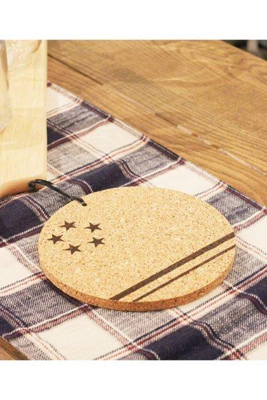 ���㡼�ʥ륹��������� �ե��˥��㡼 RECYCLE COLK STAND BOARD STAR �ܺٲ���1