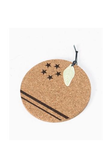 ���㡼�ʥ륹��������� �ե��˥��㡼 RECYCLE COLK STAND BOARD STAR �ܺٲ���10