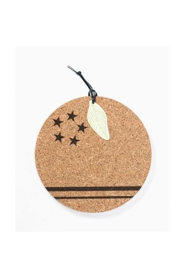 ���㡼�ʥ륹��������� �ե��˥��㡼 RECYCLE COLK STAND BOARD STAR �ܺٲ���11