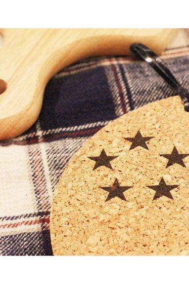 ���㡼�ʥ륹��������� �ե��˥��㡼 RECYCLE COLK STAND BOARD STAR �ܺٲ���3