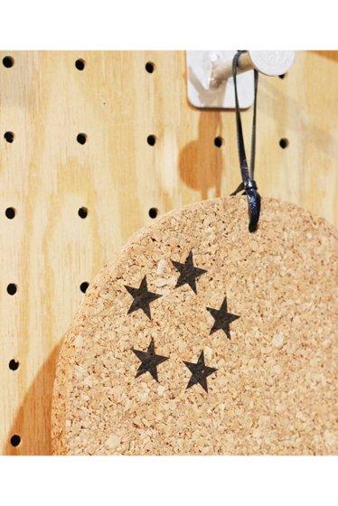 ���㡼�ʥ륹��������� �ե��˥��㡼 RECYCLE COLK STAND BOARD STAR �ܺٲ���5
