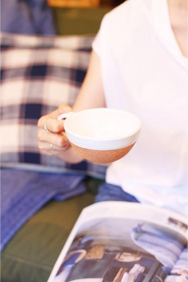���㡼�ʥ륹��������� �ե��˥��㡼 BOISE SOUP CUP�� �ܺٲ���1
