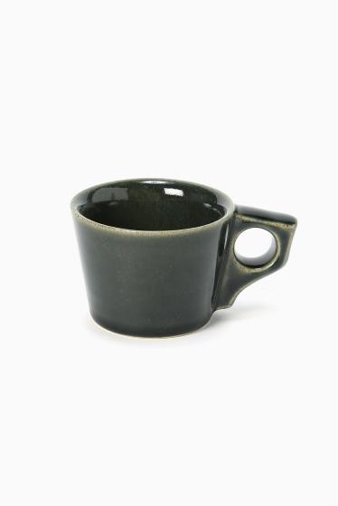 ������ �ե��˥��㡼 CROOKS COFFEE MUG �ܺٲ���1