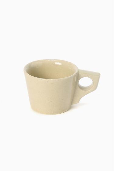������ �ե��˥��㡼 CROOKS COFFEE MUG �ܺٲ���11