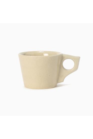������ �ե��˥��㡼 CROOKS COFFEE MUG �ܺٲ���12