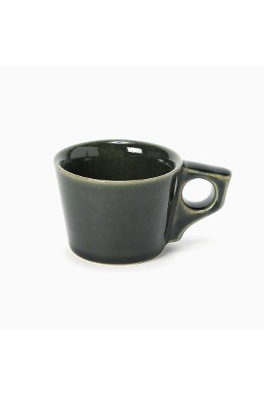 ������ �ե��˥��㡼 CROOKS COFFEE MUG �ܺٲ���2