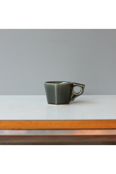 ������ �ե��˥��㡼 CROOKS COFFEE MUG �ܺٲ���3