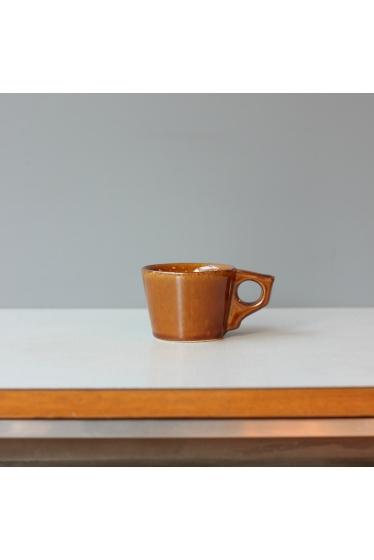 ������ �ե��˥��㡼 CROOKS COFFEE MUG �ܺٲ���5