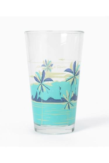 ������ �ե��˥��㡼 PIG��ROOSTER GLASS SET �ܺٲ���1