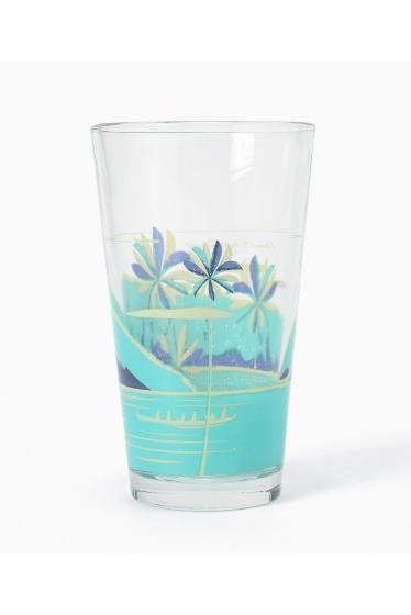 ������ �ե��˥��㡼 PIG��ROOSTER GLASS SET �ܺٲ���2