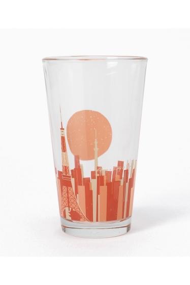 ������ �ե��˥��㡼 PIG��ROOSTER GLASS SET �ܺٲ���3