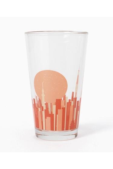 ������ �ե��˥��㡼 PIG��ROOSTER GLASS SET �ܺٲ���4