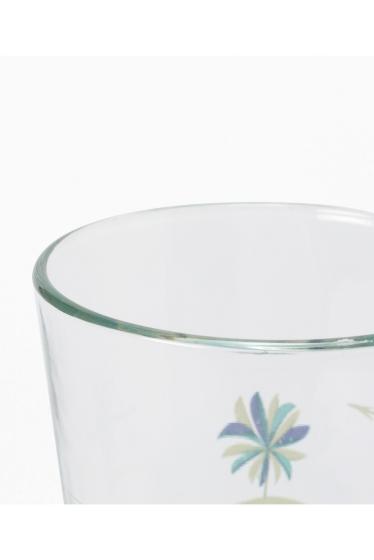 ������ �ե��˥��㡼 PIG��ROOSTER GLASS SET �ܺٲ���5
