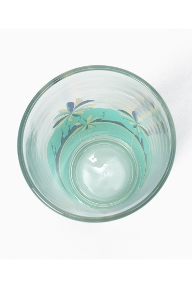 ������ �ե��˥��㡼 PIG��ROOSTER GLASS SET �ܺٲ���7