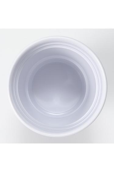 ������ �ե��˥��㡼 TEAM SPIRITS CUP �ܺٲ���2