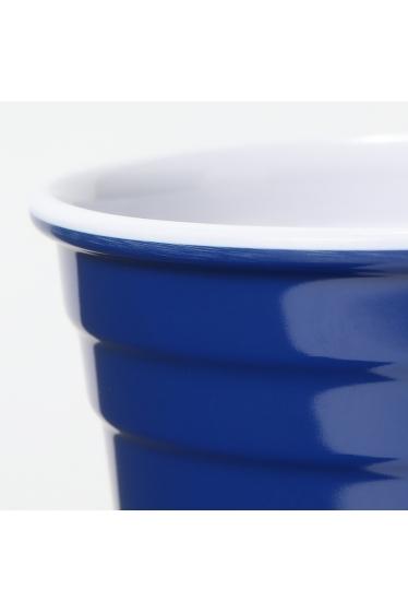 ������ �ե��˥��㡼 TEAM SPIRITS CUP �ܺٲ���4