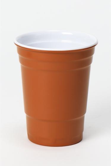 ������ �ե��˥��㡼 TEAM SPIRITS CUP �����