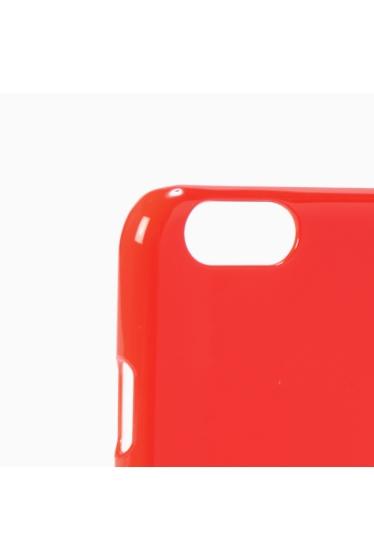������ Polly iPhonecase �ܺٲ���8