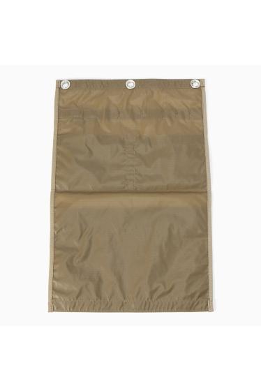 ���㡼�ʥ륹��������� �ե��˥��㡼 hobo Ripstop Nylon Wall Pocket forJSF �ܺٲ���1
