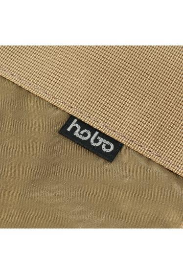 ���㡼�ʥ륹��������� �ե��˥��㡼 hobo Ripstop Nylon Wall Pocket forJSF �ܺٲ���3