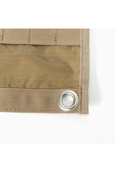 ���㡼�ʥ륹��������� �ե��˥��㡼 hobo Ripstop Nylon Wall Pocket forJSF �ܺٲ���6
