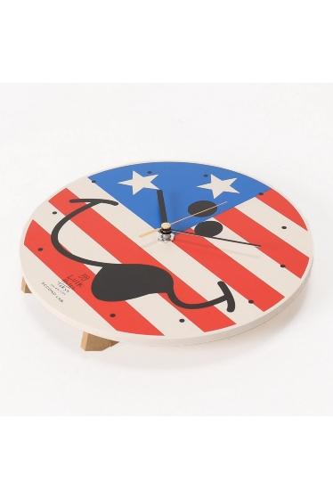 ���㡼�ʥ륹��������� �ե��˥��㡼 LH USA HIC TABLE CLOCK �ܺٲ���1