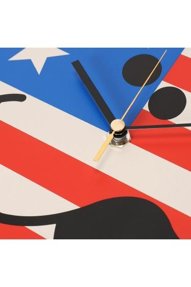 ���㡼�ʥ륹��������� �ե��˥��㡼 LH USA HIC TABLE CLOCK �ܺٲ���3