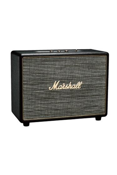 ���㡼�ʥ륹��������� �ե��˥��㡼 ��Marshall�� WOBURN BLACK �ǥ����륢��� (�ޡ������ �����С��� �֥�å�) �ܺٲ���11