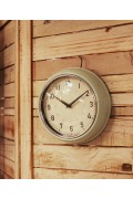 ���㡼�ʥ륹��������� �ե��˥��㡼 GENT WALL CLOCK MG